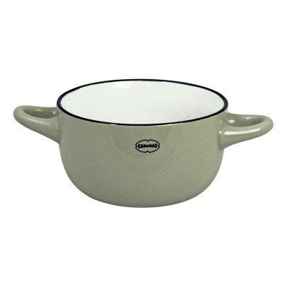 Cabanaz Ceramic Bowl-listing