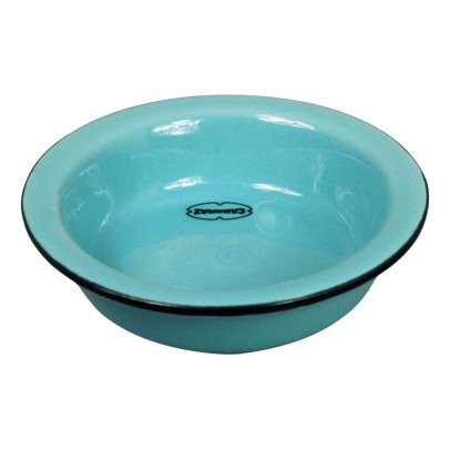 Cabanaz Mini Ceramic Bowl-listing