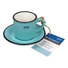 Cabanaz Tazza da caffé Ceramica-listing