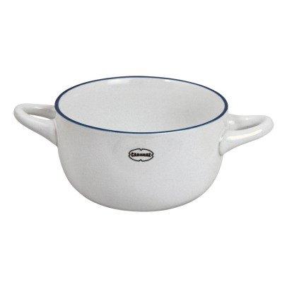 Cabanaz Scodella Ceramica-listing