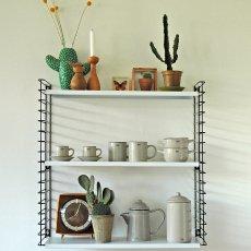 Cabanaz Bol de cerámica-listing