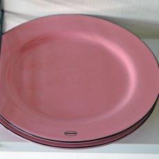 Cabanaz Ceramic Plate-listing