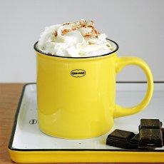 Cabanaz Ceramic Tea Cup-listing