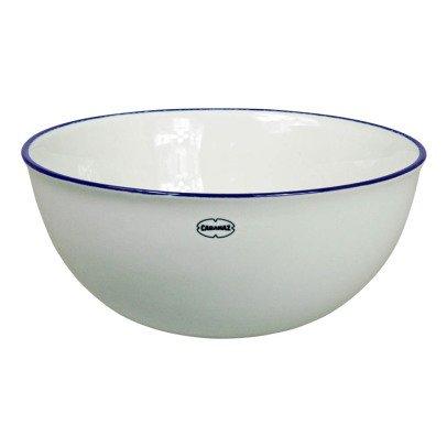 Cabanaz Insalatiera Ceramica-listing