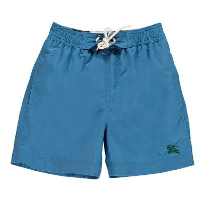 Burberry Galvin Swimming Shorts-listing