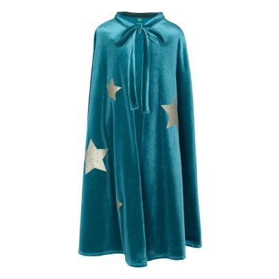 Numero 74 Merlin costume-product