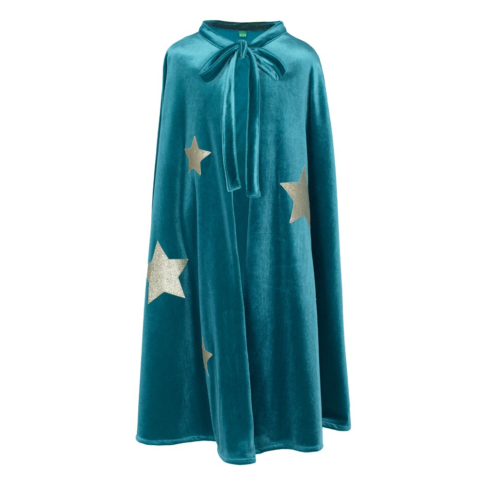 Numero 74 Merlin costume-product