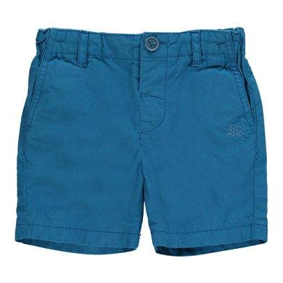 Burberry Shorts-listing