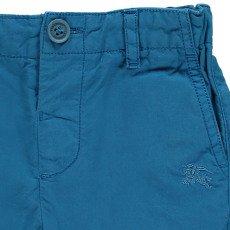 Burberry Shorts Shane -listing