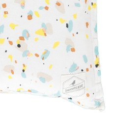 Sweetcase Coussin Carré Nougatine-listing