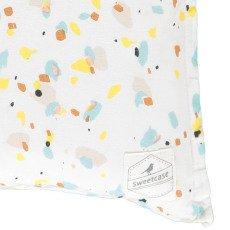 Sweetcase Nougatine Sqaure Cushion-listing