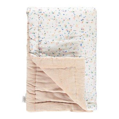 Sweetcase Edredon Nougatine-listing
