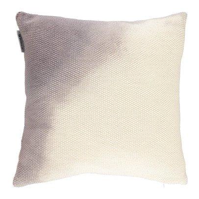 Whole Wilo Cushion 40x40cm-listing