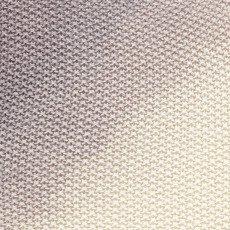 Whole Coussin Wilo 40x40 cm-listing