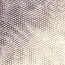 Whole Cuscino Wilo 40x40 cm-listing