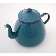 Smallable Home Teapot-listing