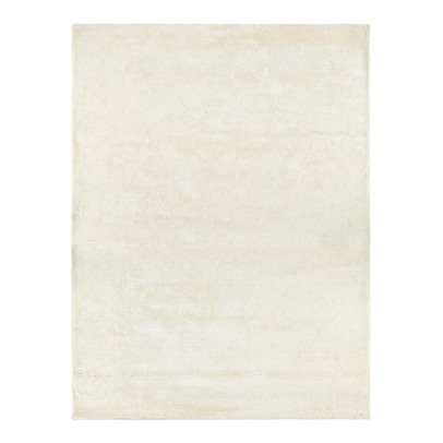 Pilepoil Alfombra rectangular-listing