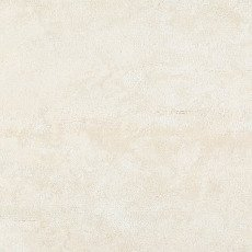 Pilepoil Rechteckiger Teppich-listing
