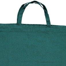 Linge Particulier Borsa lino lavato-listing
