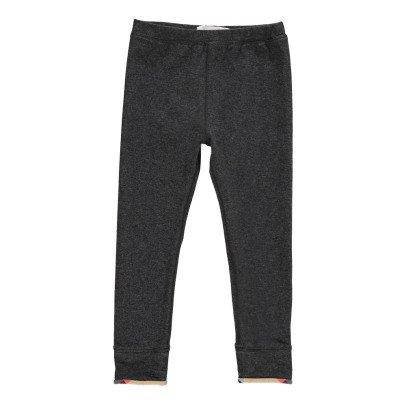 Burberry Pantalon Stretch Penny-listing