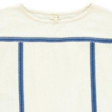 Soeur Vapeur Embroidered Dress-listing