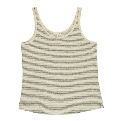 Soeur Camiseta Rayas Varenne -listing