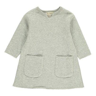 De Cavana Kleid mit Taschen -listing