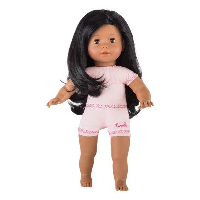 Corolle Ma Corolle - Rose Caramel Brunette Dress-Up Doll 36cm-listing