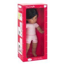 Corolle Ma Corolle - bambola 36 cm Rosa-listing