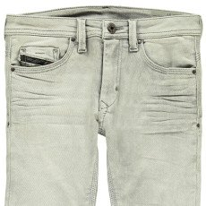 Diesel Thanaz Jogg Jeans-listing