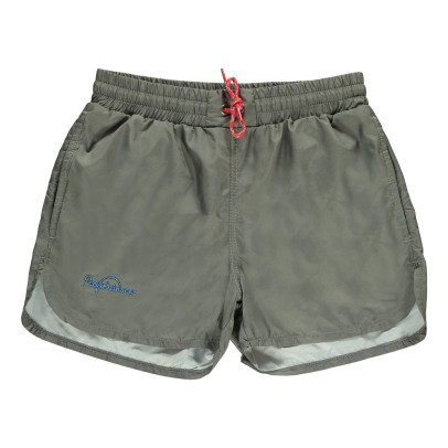 Pacific Rainbow Shorts Mare-listing