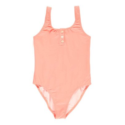 Pacific Rainbow Laura 1 Piece Swimsuit-listing