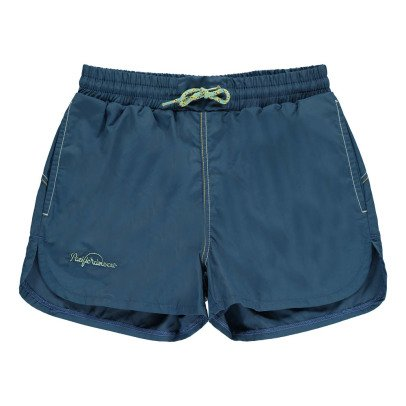 Pacific Rainbow Short de Bain Jim-listing