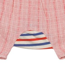 Oaks of acorn Ping Pong Striped Bloomers-listing