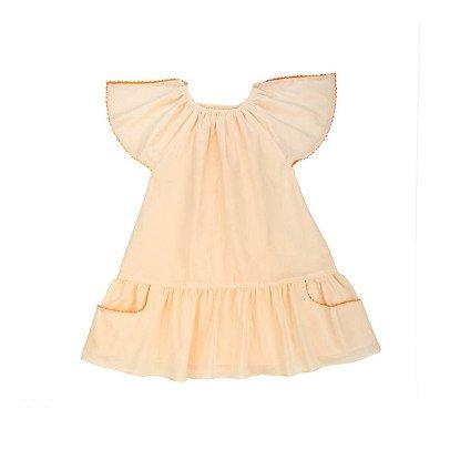 Ketiketa Vestido Volantes Carmensita-listing