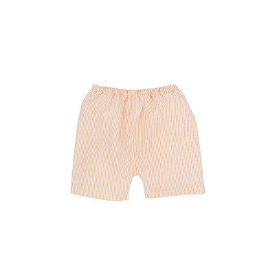 Ketiketa Shorts Sanu-listing