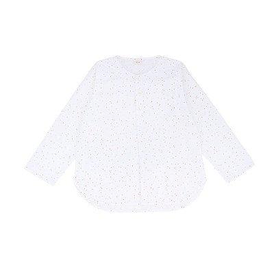 Ketiketa Camisa Triángulos Colores Aurele-listing