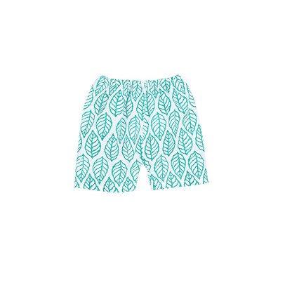 Ketiketa Shorts Foglie-listing