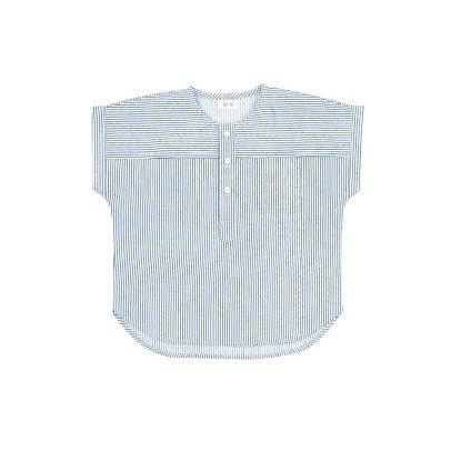 Ketiketa Camisa Rayas Eole-listing