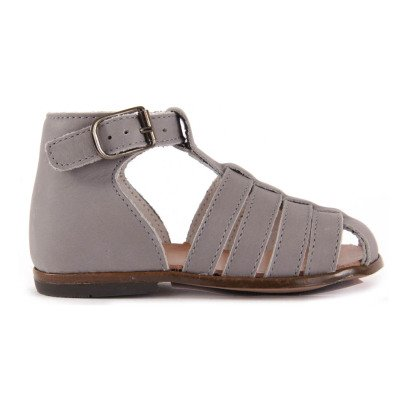 Little Mary Jules Icarus Sandals-listing