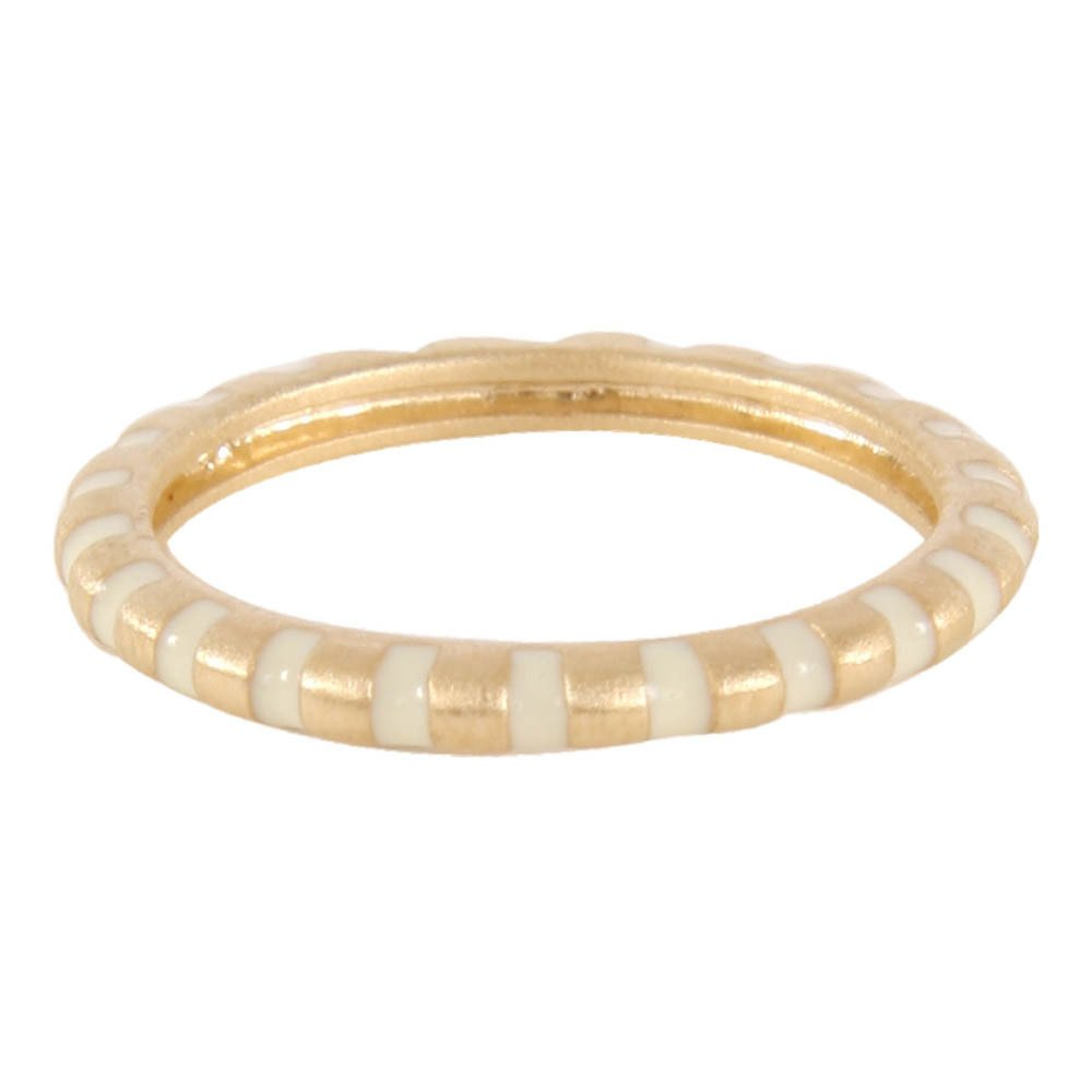 5 Octobre Rosie Ring-product
