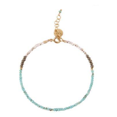 5 Octobre Bracelet Sign-listing