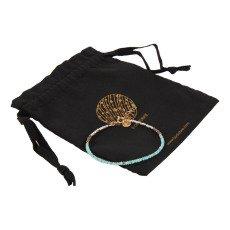 5 Octobre Symbol Bracelet -listing