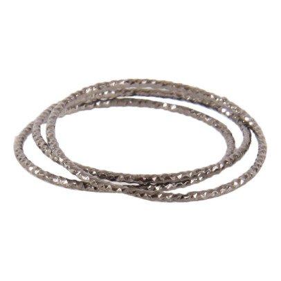 5 Octobre Ring Trio -listing