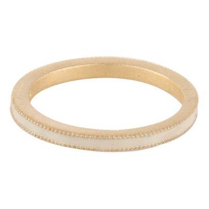 5 Octobre Lola Ring-listing