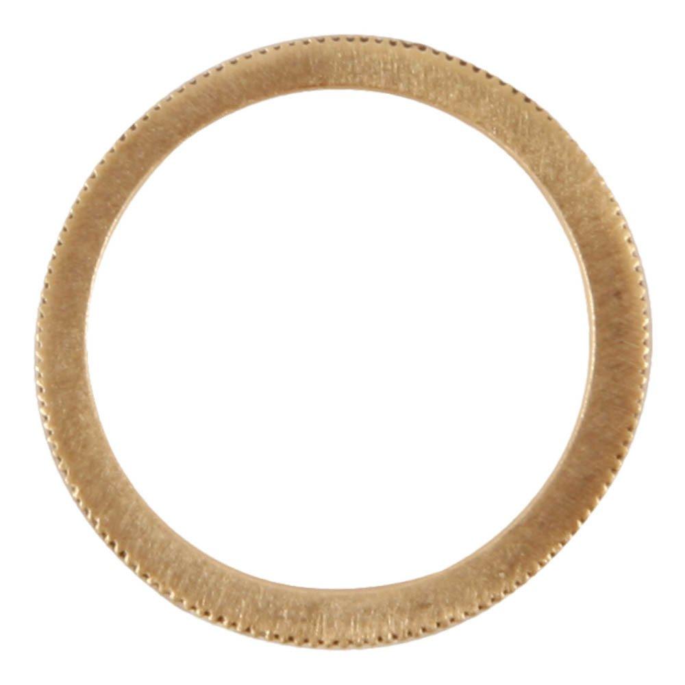 5 Octobre Lola Ring-product