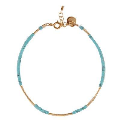5 Octobre Bracelet Feel-listing