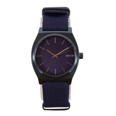 Nixon Reloj 37 mm Timer Teller Nato-listing