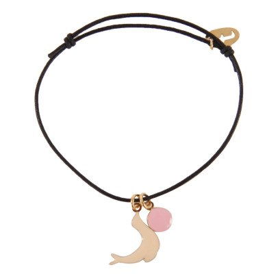 Titlee Pulsera Regulable Sea Lion-listing