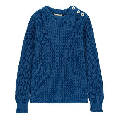 Hundred Pieces Matrosen Pullover -listing
